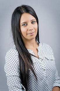 Szabó-Bálint Éva