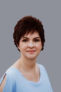 Németh-Varga Fruzsina